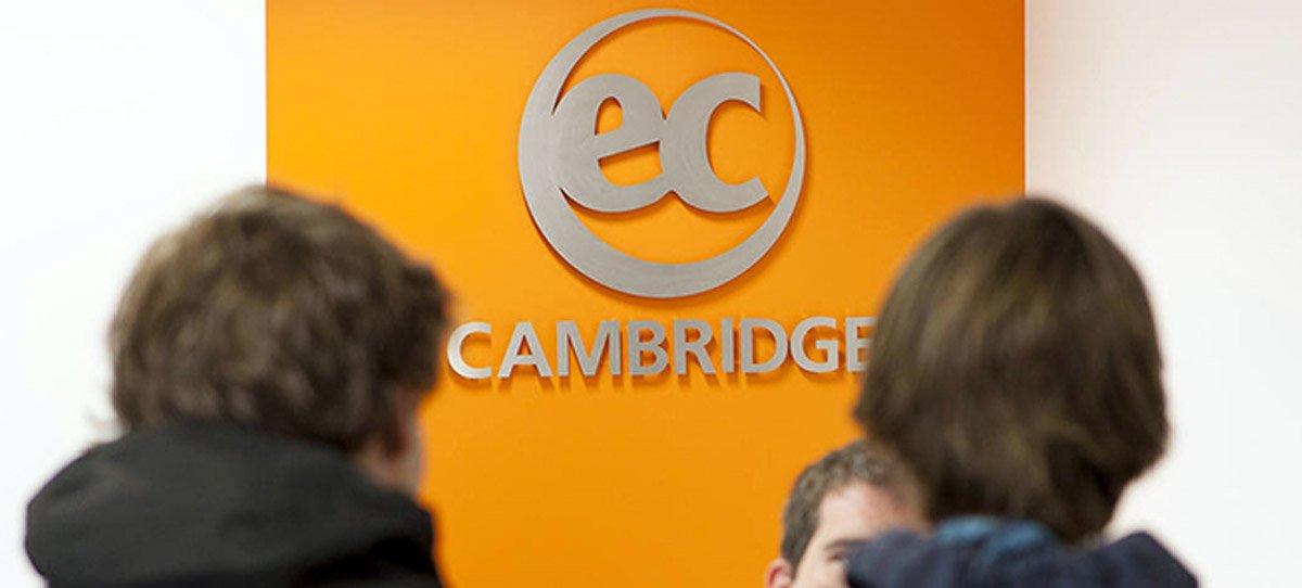 Скидка 30% на языковые курсы в English Language Centres - Образовательный центр в Казахстане