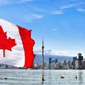Обучение в Канаде по программе Culture Works