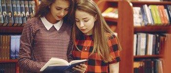 Курсы английского языка - Образовательный центр в Казахстане