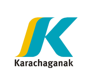 Карачаганак