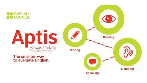 Подготовка к APTIS в Казахстане - Образовательный центр в Казахстане