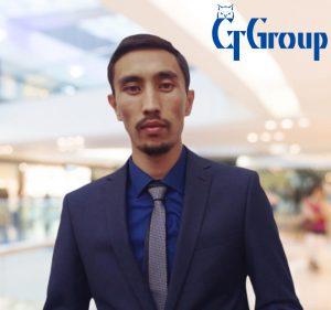 Подготовка к IELTS в Казахстане Caspian Training Group - Образовательный центр