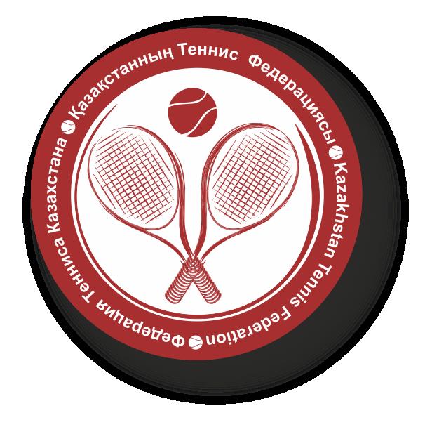 Almaty Tour with Caspian Training Group - Образовательный центр в Казахстане
