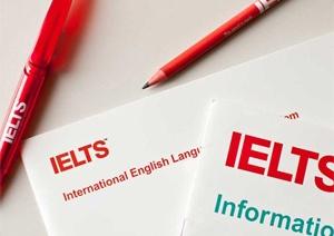 Экзамен IELTS — что это, как проходит, где сдать в Казахстане - Образовательный центр в Казахстане